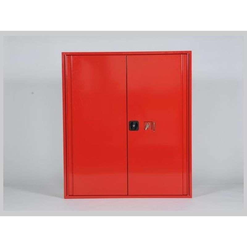 BHV kast dubbele deuren