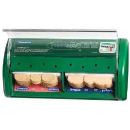 Pleisterautomaat