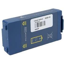 Batterij Philips FRx