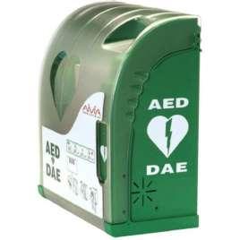 AED-binnenkast voor binnen Aivia 100