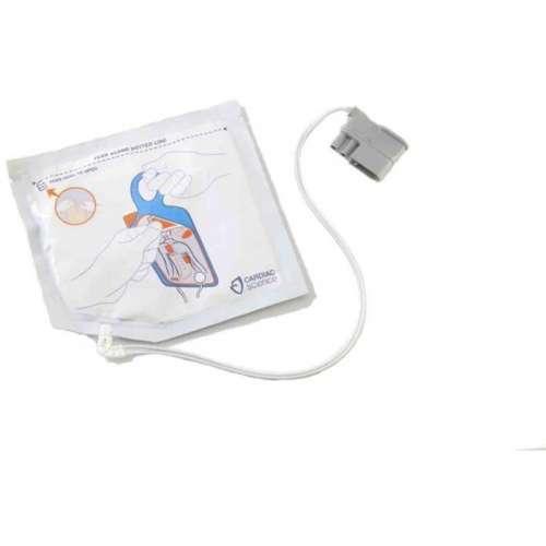 Elektroden volwassenen Cardiac Science AED G5