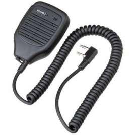 Kenwood Handmicrofoon KMC-21M