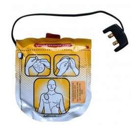 Elektroden Defibtech View AED
