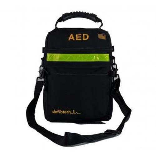 Draagtas Defibtech Lifeline AED
