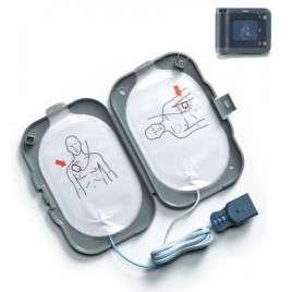 Elektroden Philips FRX AED- Voor volwassenen