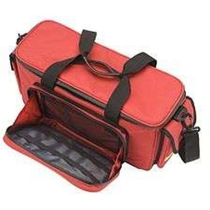 Eerste hulp schouder-  sporttas met sport- en evenementen- Leeg ... 66aaa2dbd5