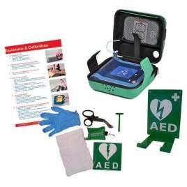 PHILIPS FRX AED- Aanbieding