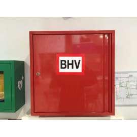 BHV-kasten
